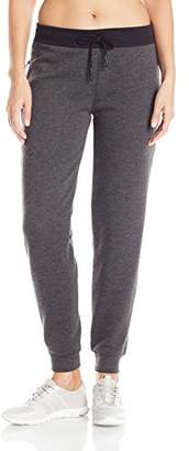 Lucy Women's Lux Fleece Pant $77.98 thestylecure.com