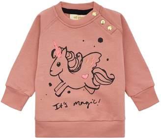 Soft Gallery Alexi Unicorn Sweater