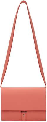 Pb 0110 Pink AB 10.2 Bag