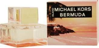 KORS Island Bermuda Michael For Women Eau De Parfum Spray 1.7 Oz by Island Bermuda Michael