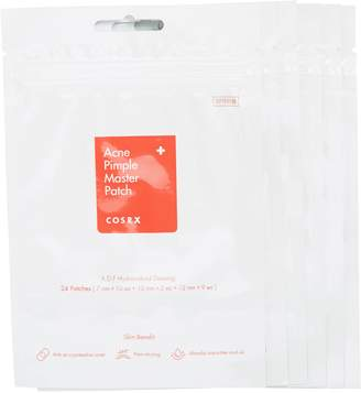 COSRX 6-Pack Acne Pimple Master Patch