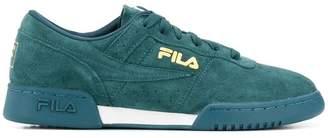 ef7034cdfac2 Fila Original Fitness Lineker sneakers