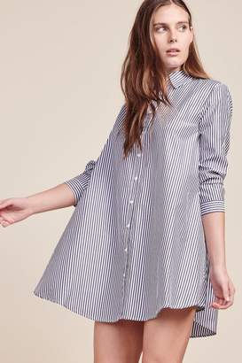 BB Dakota T-Shirt Dress