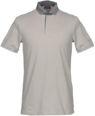Armani Collezioni Polo shirts - Item 12150778EM