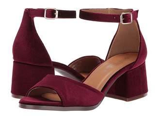 Patrizia Norana Women's 1-2 inch heel Shoes