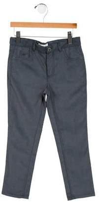 Marie Chantal Girls' Corduroy Pants w/ Tags