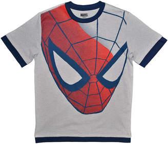 Novelty T-Shirts Avengers Graphic T-Shirt Boys