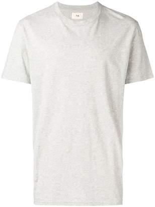 Folk crew neck T-shirt