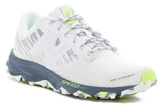 New Balance 690V2 Trail Running - Wide Width Available