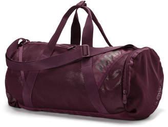 Ambition Women's Barrel Bag