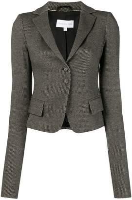 Patrizia Pepe formal jacket