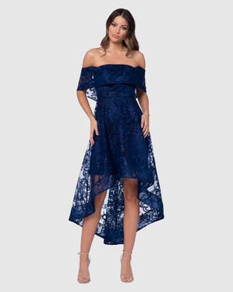 Pilgrim Brea Dress