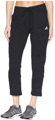 adidas Sport 2 Street 7/8 Pants Women's Casual Pants
