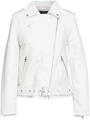Vero Moda Jackets - Item 41794013SN