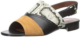 Cole Haan Women's Tabby Dress Sandal