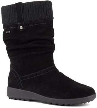 Cougar Vienna Women's Winter Boot