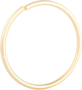 Edgarmosa Jump Ring Bangle
