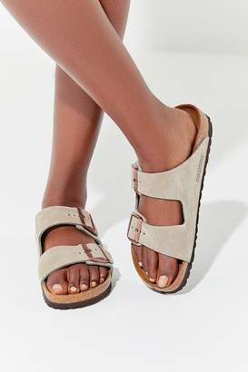 Birkenstock Arizona Classic Sandal