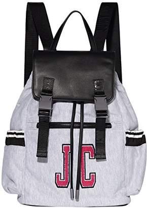 Juicy Couture Juicy by Women's Kinney Backpack Handbag
