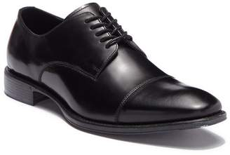 Kenneth Cole Reaction 211921 Cap Toe Oxford