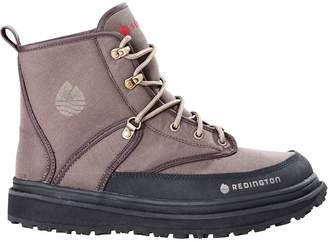 Fly London Redington Palix River Wading Boot - Sticky Rubber - Men's