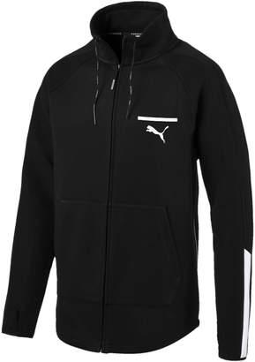 Evolution T7 Jacket