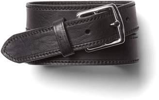 Gap Harness buckle belt