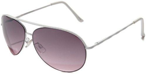 UNIONBAY Union Bay Women's U439 Sunglasses