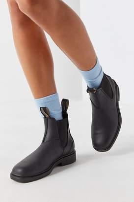Blundstone 068 Chisel Toe Chelsea Boot