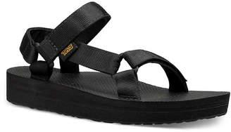 Teva Universal Midform Wedge Sandal - Women's