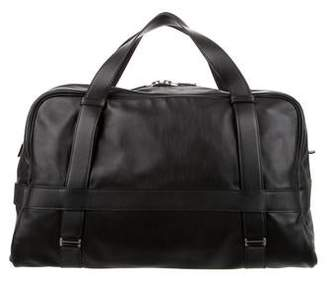 Hermes Swift Arion Weekender