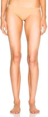 La Perla Simplicity Panty