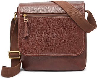 Fossil Trey City Bag