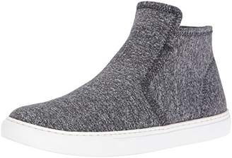 Kenneth Cole REACTION Women's Kam-El Fashion Sneaker $12.67 thestylecure.com