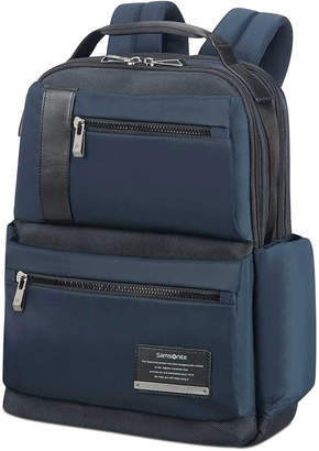 "Samsonite Open Road 14.1"" Laptop Backpack"