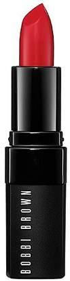 Bobbi Brown Bobbi Rich Lip Color Lipstick, # 02 Old Hollywood