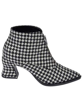 McQ (マックキュー) - Mcq Alexander Mcqueen Ankle Boot