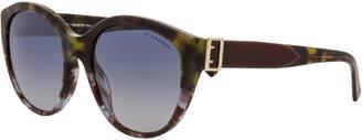 Burberry Women's Be4242 55Mm Sunglasses