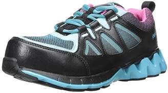 c49d50108e07 Reebok Work Women s Zigkick RB325 Work Shoe