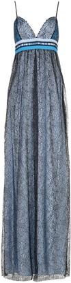 Byblos Long dresses