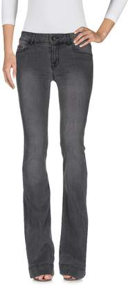 J Brand Denim pants - Item 42566864GJ