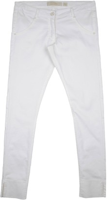 Elsy Casual pants - Item 13076293