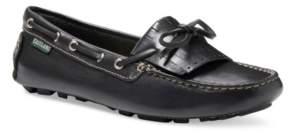 Eastland Shoe Women's Lorena Loafers Women's Shoes