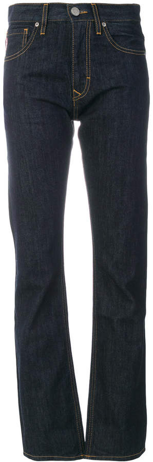 Vivienne Westwood classic skinny jeans