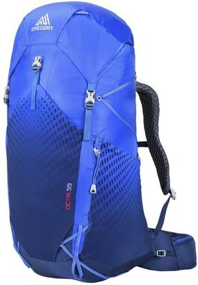 Gregory Octal 55L Backpack - Women's