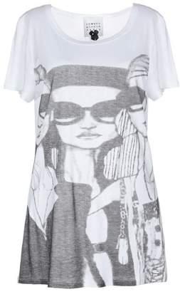 Edward Achour T-shirt