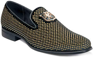 Stacy Adams Swagger Loafer - Men's