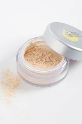 Juice Beauty Blemish Clearing Powder