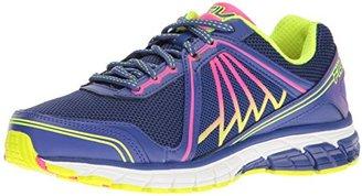 Fila Women's Steelstrike 2 Energized-W Running Shoe $41.90 thestylecure.com