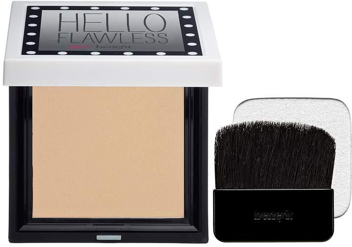 Benefit Cosmetics 'Hello Flawless!' Powder Foundation